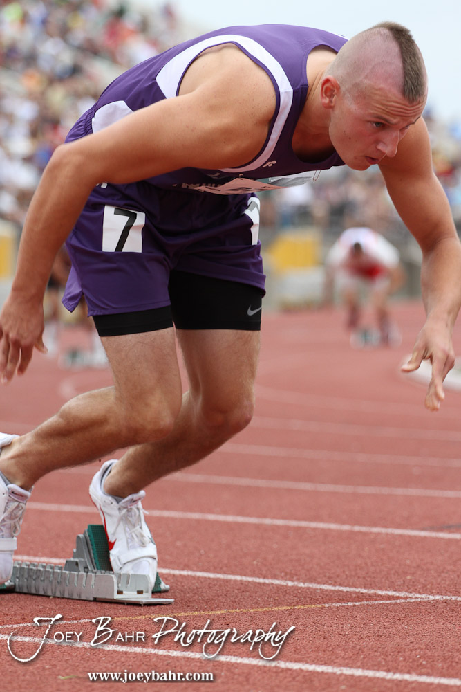 kansas state track meet 2012 honda